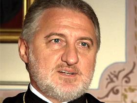 Papal-Trip-to-Turkey-post02