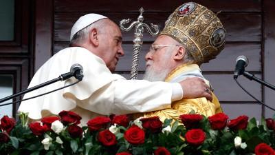 POPE-TURKEY-NEWS-bg