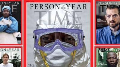 TIME-ebola-NEWS-bg