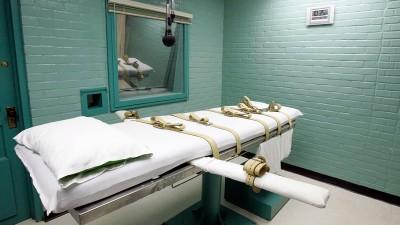 Texas_death_penalty-NEWS-bg