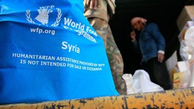 WFP-Marco-Frattini-Syria-NEWS-bg