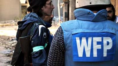 WFP-NEWS-bg
