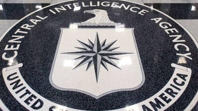 cia-torture-country-scandal-NEWS-bg