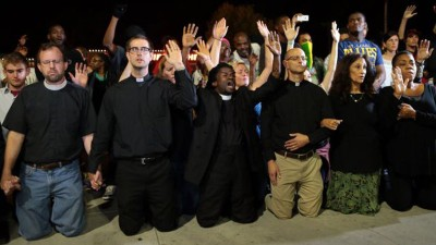 clergy-protests-NEWS-bg