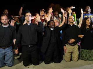 clergy-protests-NEWS-sm