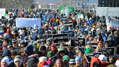 march-for-life-800