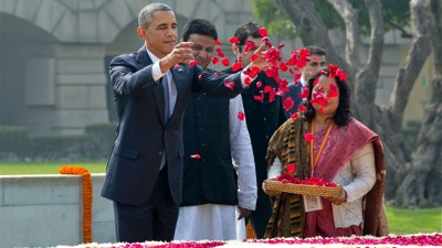 obama-india-800