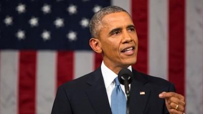obama-sotu-2015-800