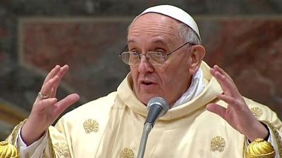 pope-ukraine-conflict-800