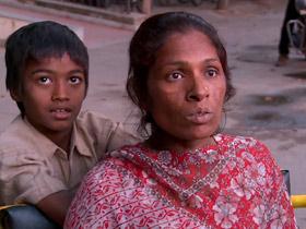 post01-india-jaipur-foot