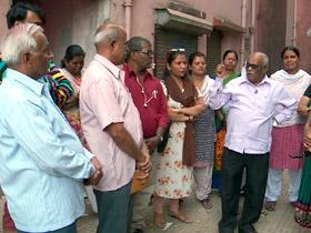 post03-india-slum-dwellers