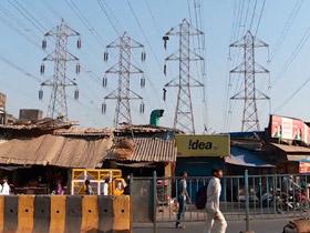 post04-india-slum-dwellers