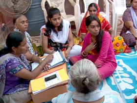 post06-india-slum-dwellers