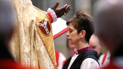 woman-bishop-church-of-england-800