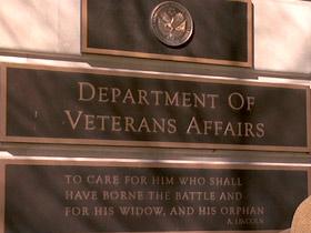 post01-homeless-female-veterans