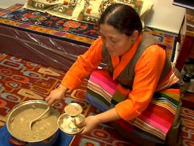 post01-losar-tibetan-new-year