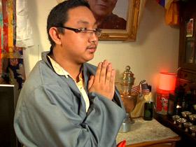 post02-losar-tibetan-new-year
