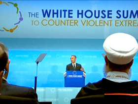 post02-white-house-summit-extremism