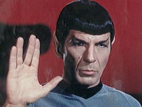 post04-spock-startrek-spirituality
