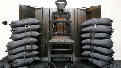 Utah-firing-squads-800