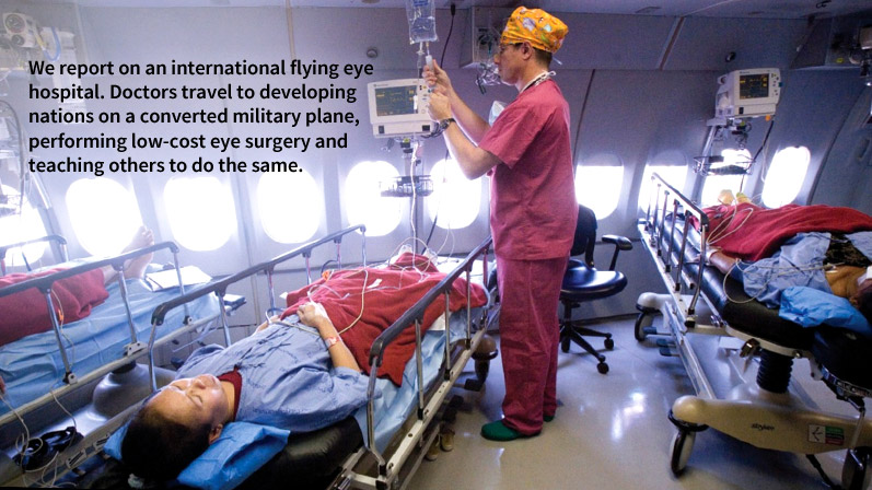 feat-nexttime-1845-flying-eye-hospital-800