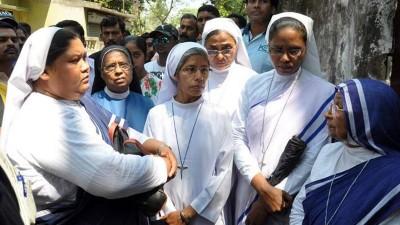 india-protests-rape-800