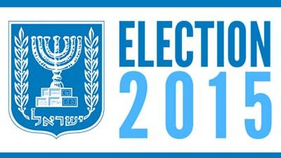 jewish-elections-800