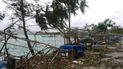 vanuatu-cyclone-response-800