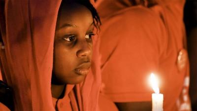 nigerian-girls-abduction-one-year-800