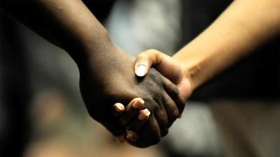 race-reconciliation-policeviolence-800