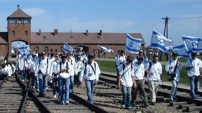 violent-antisemitism-increasing-800