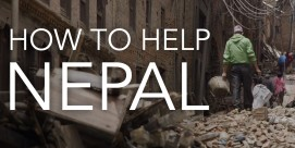 feat-how-to-help-nepal-800