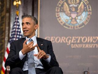 obama-putnam-georgetown-panel-320