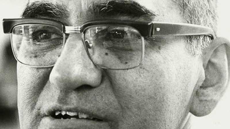 Oscar Romero Pope Francis Lifts Beatification Ban Salvadors Archbishop besides Oscar Romero furthermore Westminster Abbey And Westminster Cathedral further Beatification Oscar Romero together with Salvadoran Archbishop Oscar Romero Headed For Beatification 20150203 0020. on archbishop oscar romero