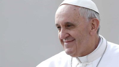 pope-francis-recognizes-palestinian-state-800