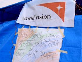 post03-nepal-earthquake-relief