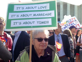 post03-same-sex-marriage-cases
