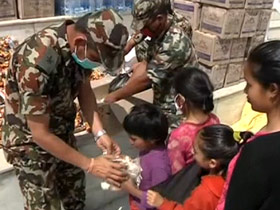 post05-nepal-earthquake-relief