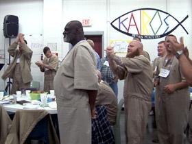 post06-kairos-prison-ministry