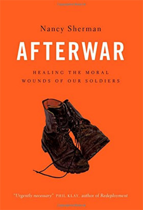 afterwar-bookexcerpt-cover