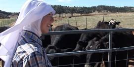feat-rancher-nuns-800