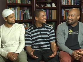 post01-native-deen-ramadan