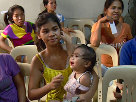 post03-birth-control-philippines