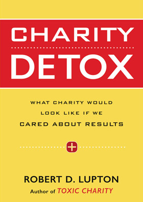 bookexcerpt-cover-charity-detox-280