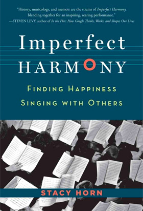 imperfect-harmony-book-cover