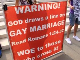 post01-reaction-reaction-same-sex-marriage
