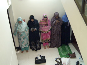 post01-womens-mosque-america