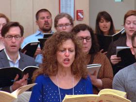 post02-singing-in-a-chorus