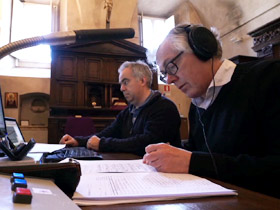 post02-singing-monks-norcia