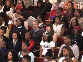 post03-changing-harlem-congregation